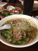 pho everywhere