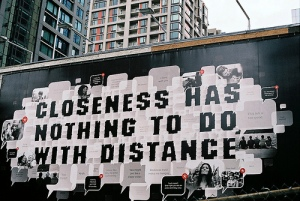 closeness-distance-has-new-york-nothing-Favim.com-411790
