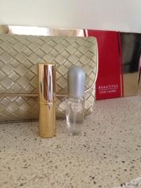 Estee Lauder Gift Set $15