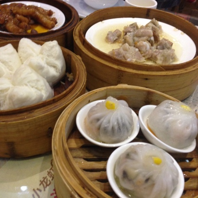 midnight dimsum