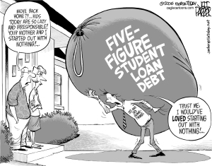 student-debt-cartoon-big1